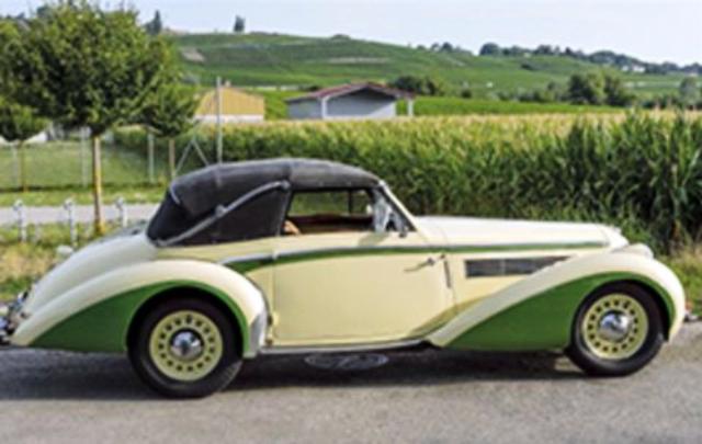 1948 dela 1947.png