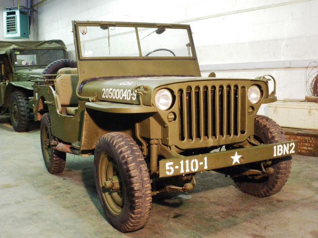 1950 hotch 201 1950.png