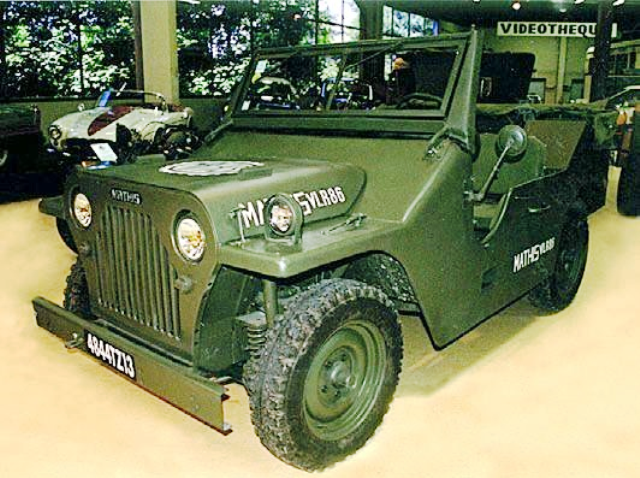 1950 vlr mathis 1950.png
