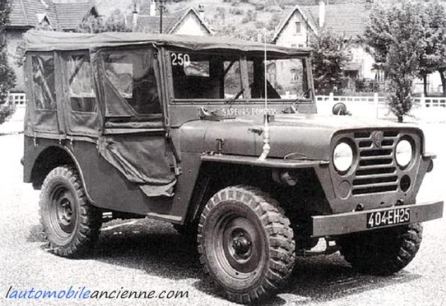 1960 203 r peugeot.png