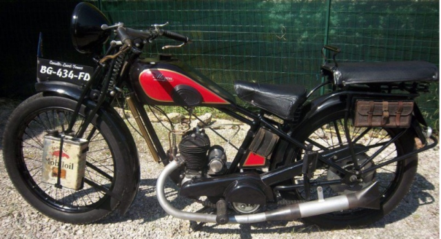 1928 alcyon 175 1928.png