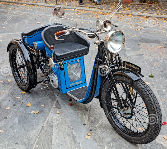 1929 mg 3 roues 1929.png
