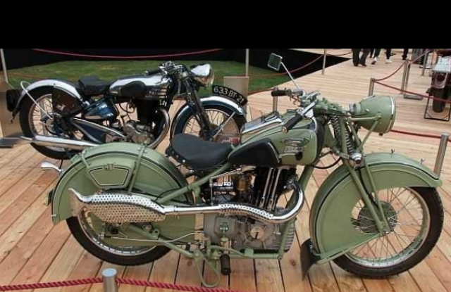1936alcyon 306a 1936.png
