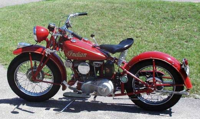 1943 indian 741 1943.png