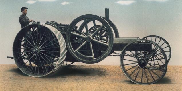 1890 deutz 1890.png