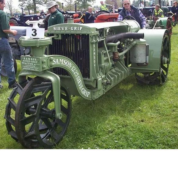 1912 samson 12 25.png
