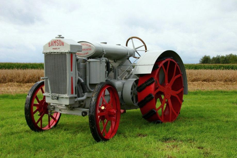 1914 samson.png