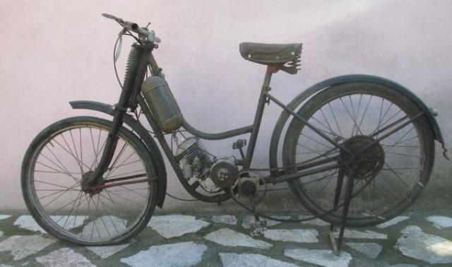 1932 m et rroux 1932.png