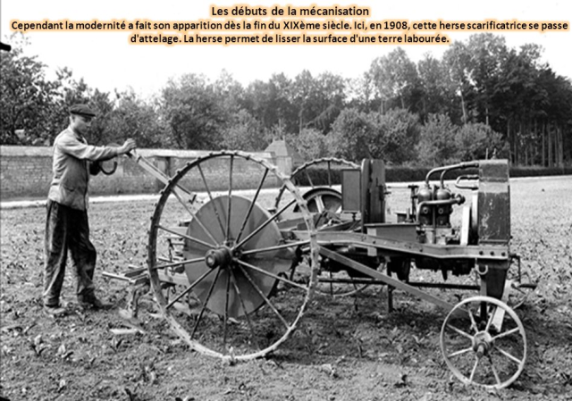 1902 herse.png