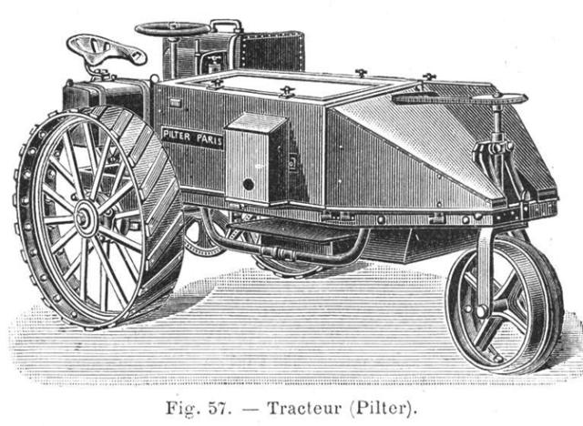 1903 pilter.png