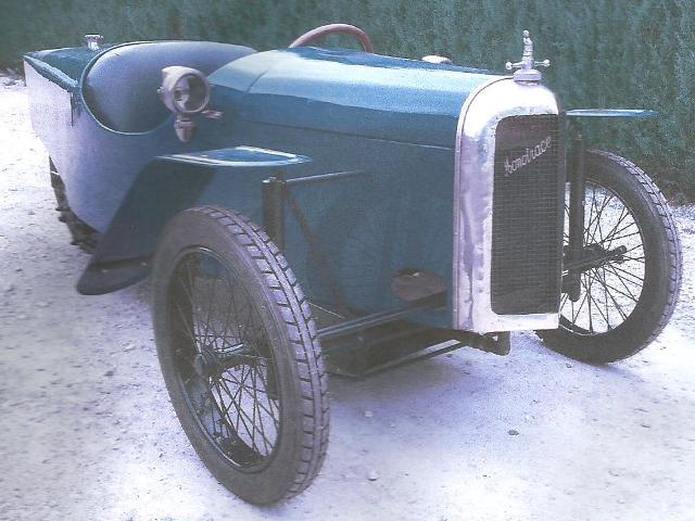 morgan 500 1924.png