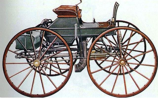1863 roper vap 1863.png