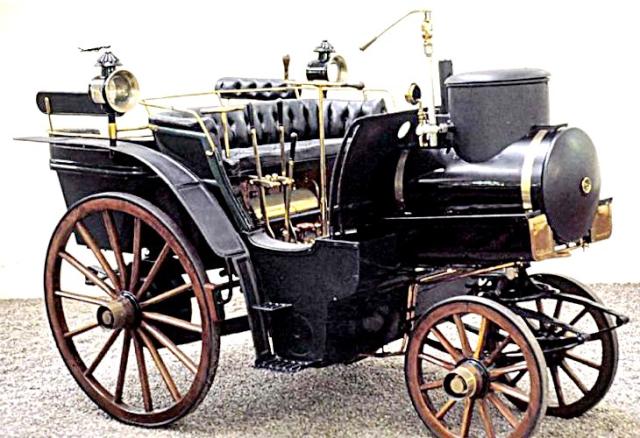 1878 jaquot vapeur 1878.png