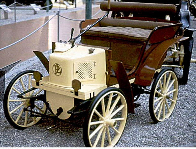 1897 pl 897.png