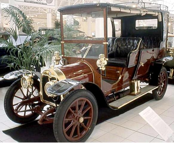 1911 rolland pilain 1911.png