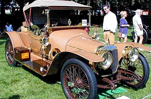 1912 pl 1912.png