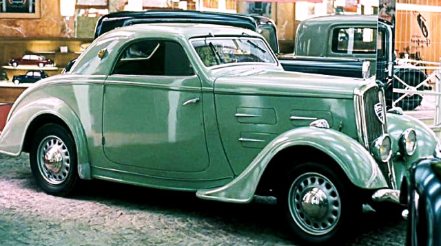 1934 301 coupe 1934.png