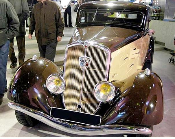 1934 601 coach 1934.png