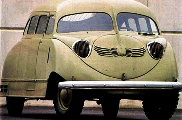 1934 scoot carab 1934.png