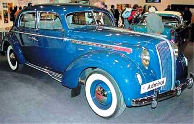 1937 opel admiral 1937.png