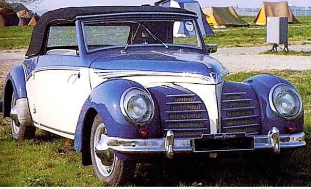 1938 rosengart 1938.png
