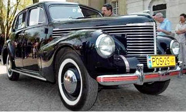 1948 opel capitan 1948.png