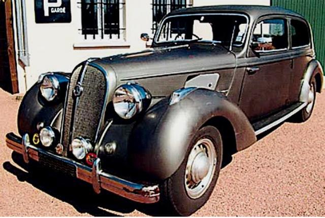 1950 hotchkiss s49 1950.png