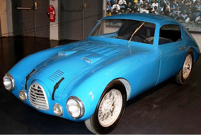 1950 si mca gordini 1950.png