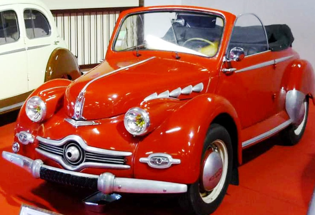 1951 dyna 1951.png