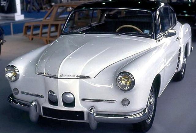 1954 renaut 4cv autobleue 1954.png