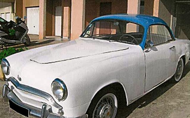 1956 simca coupe deville 1956.png