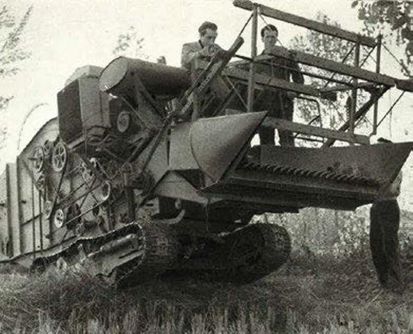 bubba 1934.png