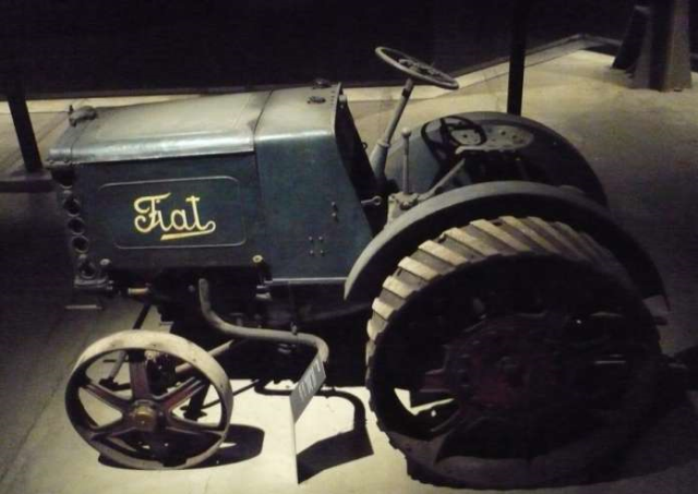 1902 FIAT 102.png