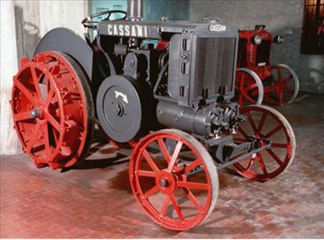 1908 cassani.png