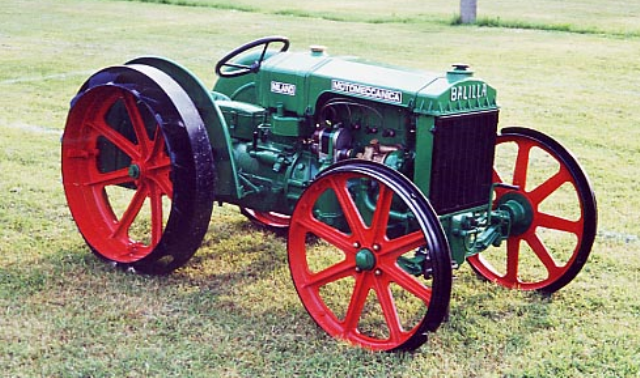 1920 ballia.png