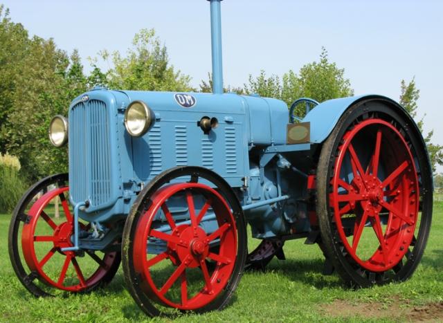 1935 OM 2.png