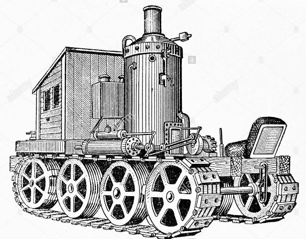 1898 russe de binov.png