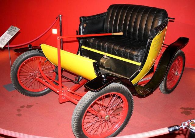 1901 bugatti elect.png
