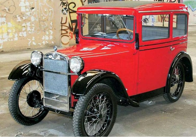 1929 bmw.png