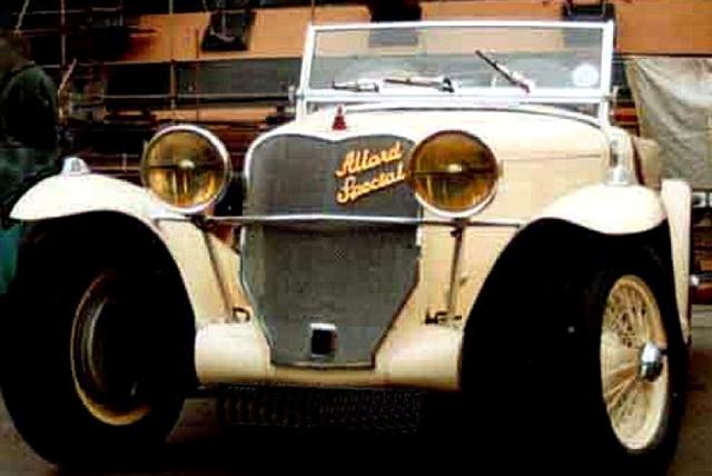 1938 allard v8.png