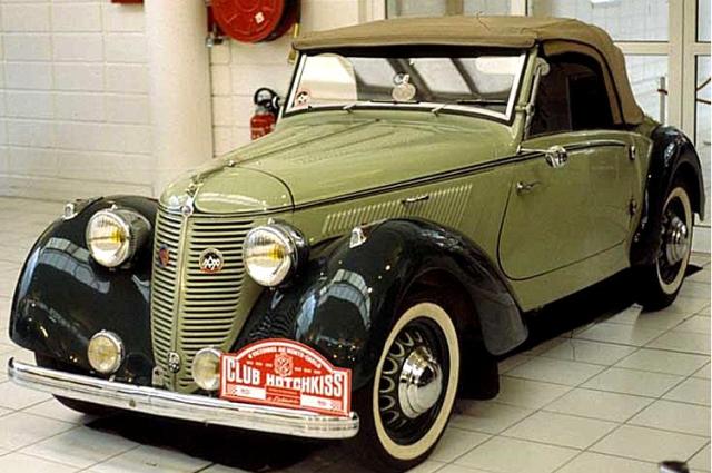 1938 amilcar.png