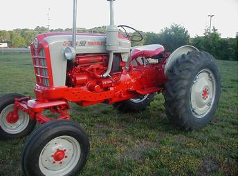 1955 ford 801.png