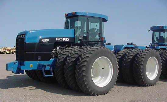 2008 ford 3 - Copie.png
