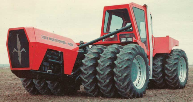 1970 lely 1970.png