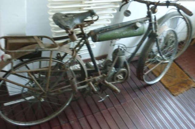 1930 ARMOR 100CC.png