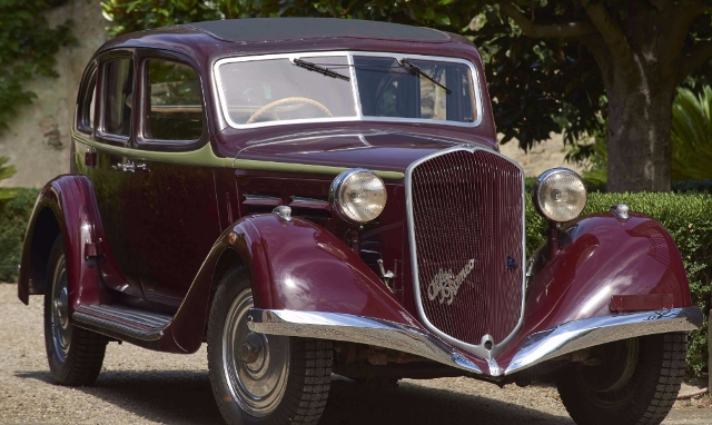 1935 alfa 1.png