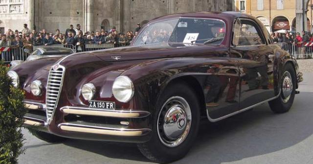 1948 alfa.png