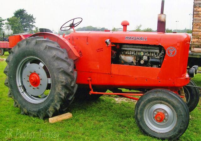 1973 marshall mp6.png