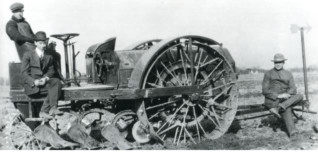 1901 1er jd.png