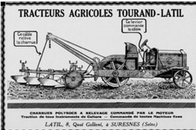 1904 latil.png